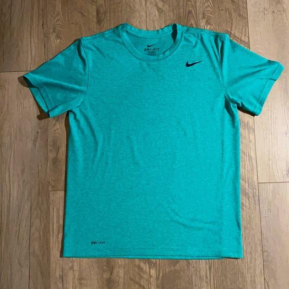 Nike DRI-FIT Tee-Shirt